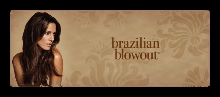 254951-BrazilianBlowoutImage